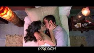 Download Video Sunny Leone sexy video MP3 3GP MP4