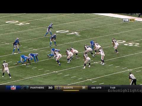 """Captain Clutch""- Matthew Stafford 4th Quarter Comeback Highlights"