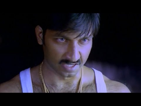 Jayam Telugu Movie Part 07/13 || Nithin, Gopichand, Sadha || Shalimarcinema