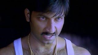Jayam Telugu Movie Part 07/13    Nithin, Gopichand, Sadha    Shalimarcinema
