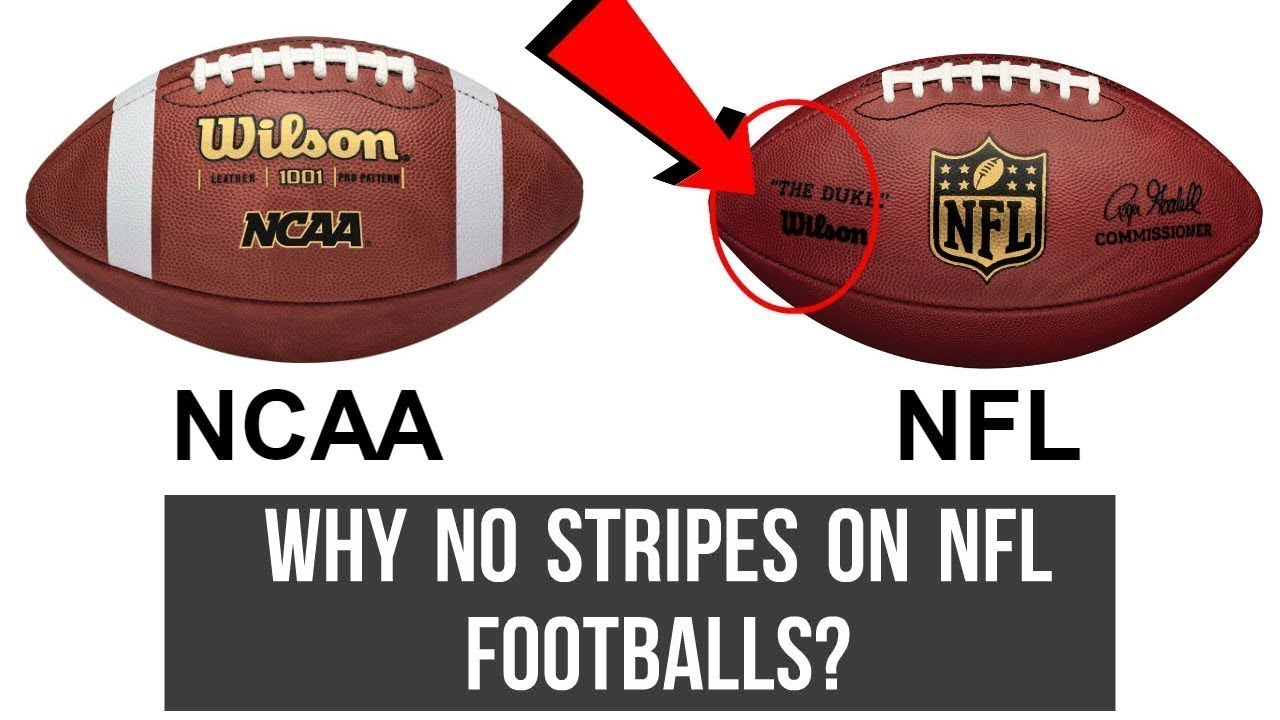 why is college football higher scoring than nfl