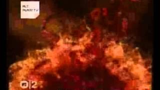 Soundgarden   Black Hole Sun legendado