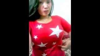 Video Rina Mulyani download MP3, 3GP, MP4, WEBM, AVI, FLV September 2017