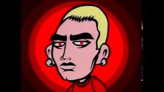 The Slim Shady Show - Episode 1 - The Party Crashers (English Subtitles) (uncensored)