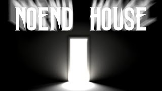 NoEnd House [Compilation] | CreepyPasta Storytime