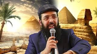 הרב יעקב בן חנן - סוד תיקון אדם הראשון