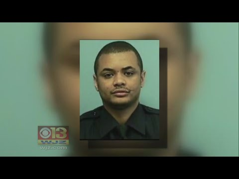 Baltimore Police Department Yet To Receive Answer From FBI In Detective Suiter Murder Case