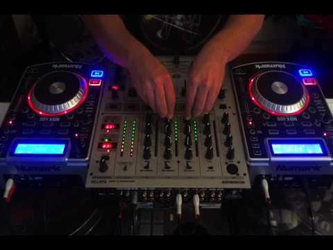 EDM 2017 (128Bpm) April - Dj Sessions 01