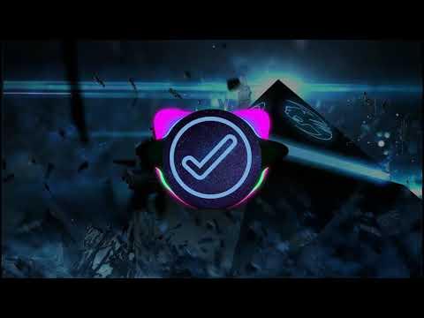Futuristik - Forgive Me [NCS Music] 4K