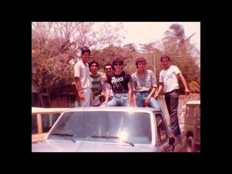 D A S CURSO 67 DETECTIVES  1983