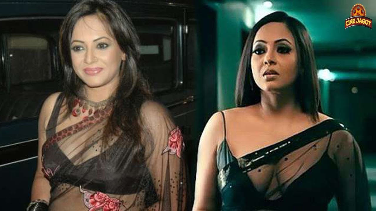 Sreelekha mitra is the same, cello movie nudes