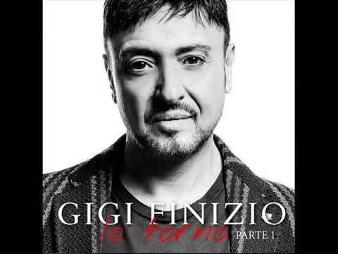 Gigi Finizio - Solo Tu.