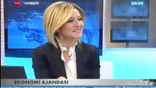 TRT Haber 3  Bölüm 29 12 2010