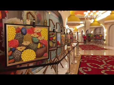 New Manila Casino Vegas