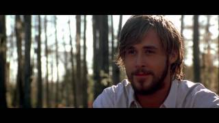 The Notebook 2004 It wasn't over for me..