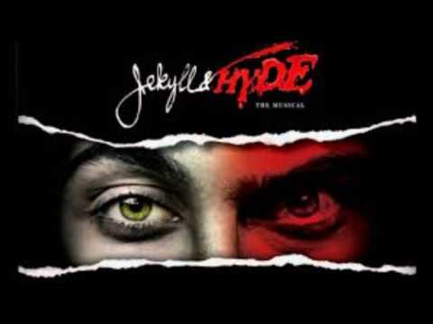 Jekyll & Hyde - Sympathy, Tenderness Reprise, Lucy's Murder, Act 2, SDMS, 2009