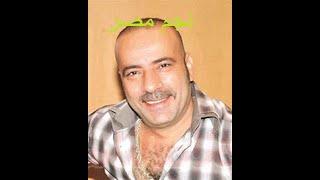 مهرجان فوقي يا بت فيلو  ابوليلة الدخلاوية  2019