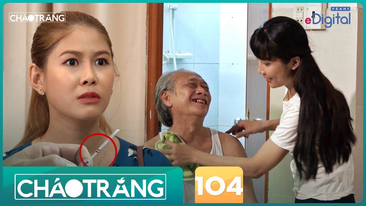 Phim Việt 18 + - Osin Có THAI Với Cụ Ông 70 Tuổi Và SỰ THẬT Đằng Sau
