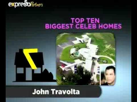 Fabulite : Top 10 (17.04.2012)