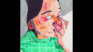 Superorganism - It's All Good (Official Audio)