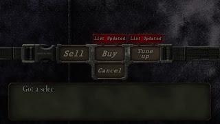 Стрим Resident Evil 4 удар по пятой точке
