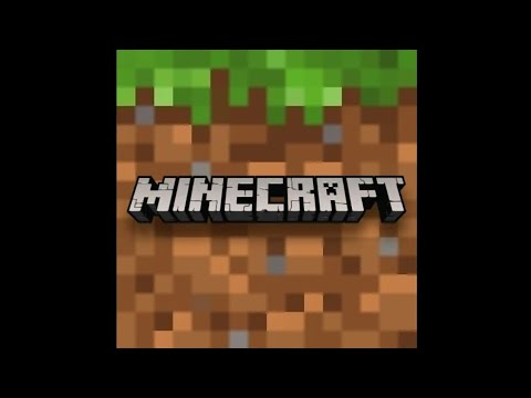 unblocked games minecraft free download