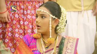 Mere Sai | Jipri's Wedding Day | Monday To Friday At 7 PM | Promo
