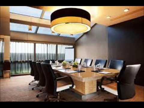 Meeting Rooms in Manhattan
