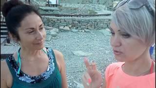 видео Отдых в России на черном море с лечением | цены 2017 | официальный сайт туроператор