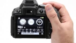 Nikon D5300 review(Nikon D5300 review nikon d5300 эльдорадо, батарейный блок для nikon d5300, nikon d5300 цена в связном, nikon d5300 автофокус, nikon d5300 обзор..., 2013-10-18T18:34:06.000Z)