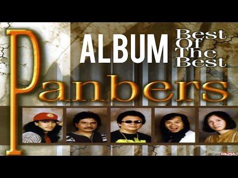 Kumpulan Lagu Kenangan Album The Best Panbers | Panbers Mp3 Full Lagu Tembang Kenangan