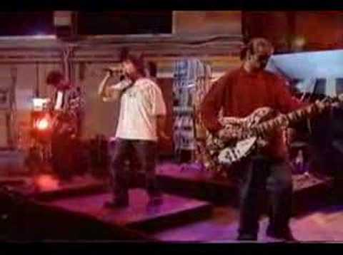 rare video... the stone roses 1st time in TV..