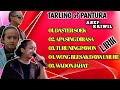 Kumpulan Lagu Tarling Pantura | ASEP KRIWIL | LIRIK |