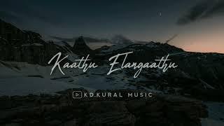 Megam Karukuthu Malai 🎶💞 Status | Download Link 👇👇| KD Kural Music 🎭