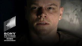 Elysium Blu-Ray Trailer