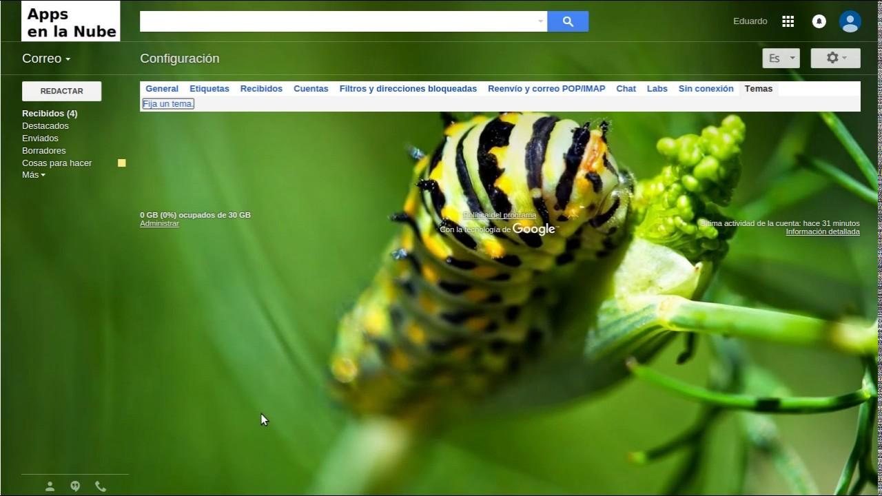 Gmail Suite