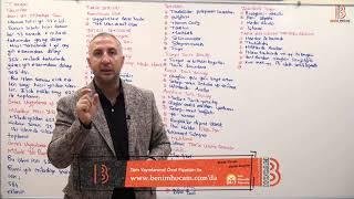6)Yasin KORKUT - Tarih Bilimine Giriş - VI (ÖABT-Tarih) 2021