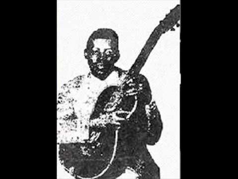 Casey Bill Weldon-Two Timin
