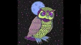 Suren Unka - Alice (Fly Nights Remix)