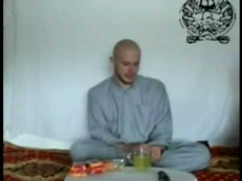 Taliban Video Shows Captured U.S. Soldier