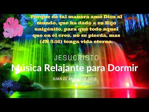 ★  Musica RELAJANTE PARA DORMIR [2020]  ???? ????