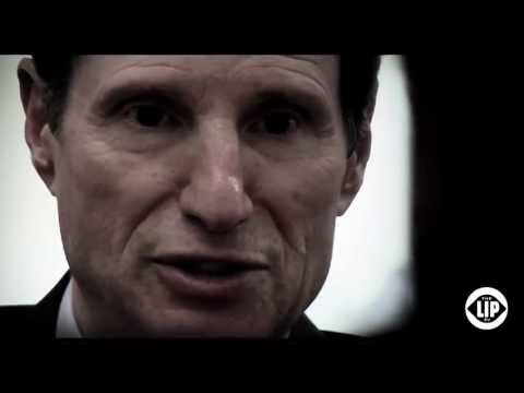 Sen  Ron Wyden and Truth About War On Terror