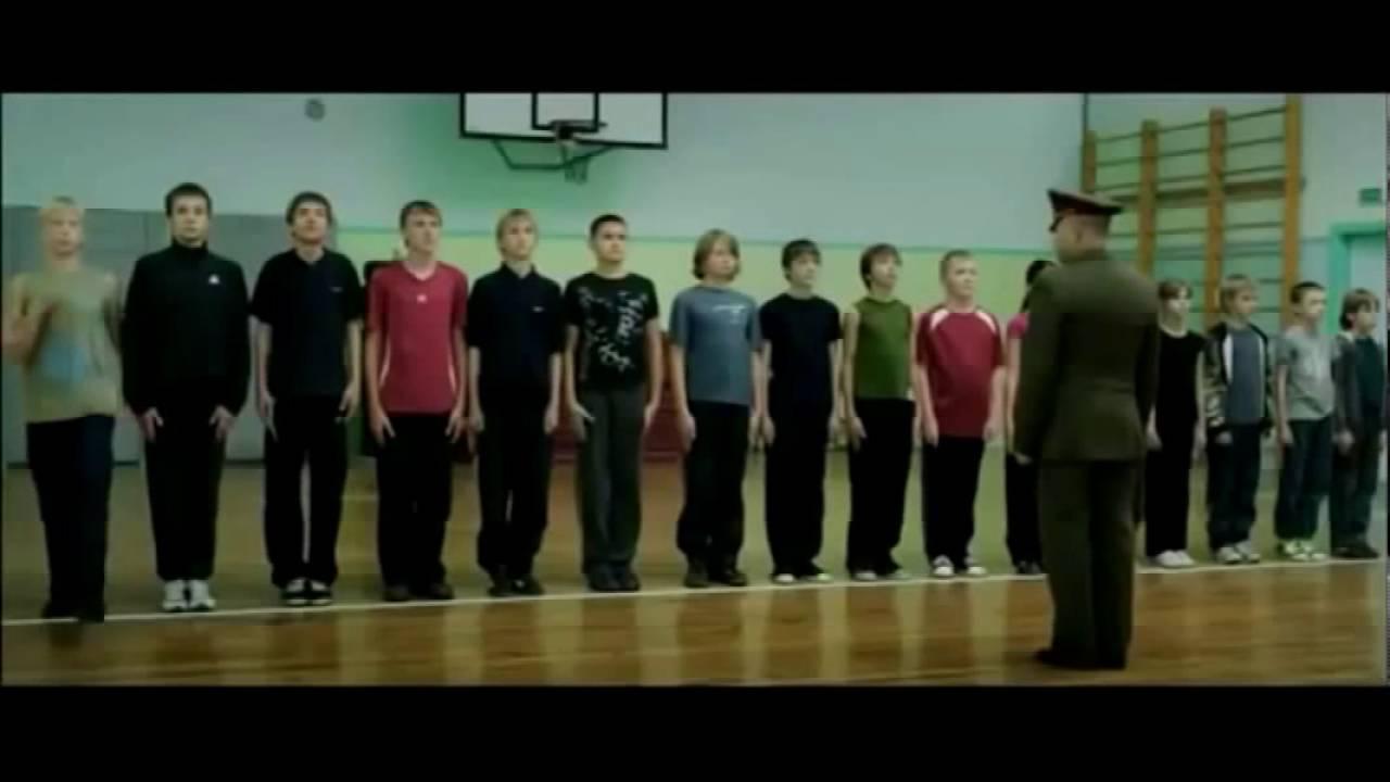Смотреть полнометражное немецкий видео фото 584-39