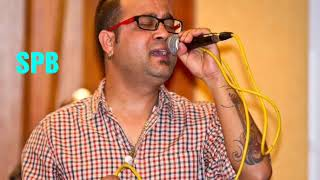 Bal Garera Tyo man Yeta Moda Bhandina ma... Song by Swaroop Raj Acharya --- SPB