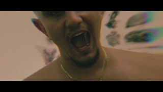 Ivan Greko - Benzema (Official Music Video)  prod.ManiacBeatz