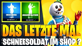 NEUER Fortnite Shop 9.1. | Fortnite Daily Item Shop live 9.1.2019