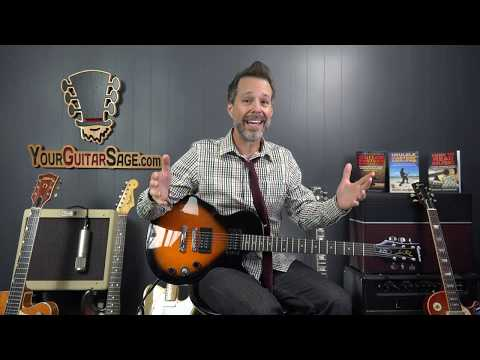 How To Create YOUR Own Music - LIVE Webcast (Guitar GIVEAWAY)