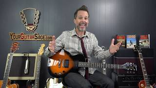 How to create your own music - live webcast replay (guitar giveaway) mp3