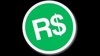 ROBLOX:  como tener robux GRATIS