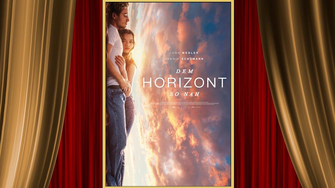 Dem Horizont So Nah Trailer